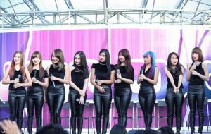 ryn chibi at inbox 290415 (8)